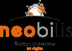 Logo Neobilis